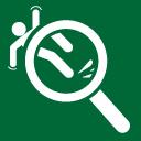 Accident/Incident Investigation Training
