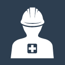 Basic Health & Safety Representative Training