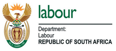 Department of Labour Certified trainer