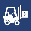 Forklift Beginner Training