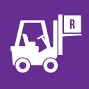 Forklift Refresher Training