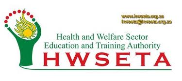 HWSETA qualified training institution