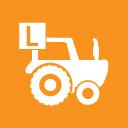 Tractor Beginner Training