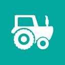Tractor Refresher Training