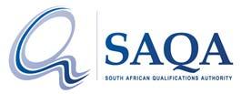 SAQA-logo
